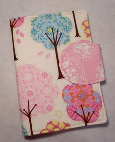 Kindle Paperwhite Cover iPad Mini cover Book Style by dobeeubags, $38.00