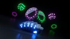 Bitcoin Casinos: The Future is Here – Bitcoin Casinos & Sports Betting – Medium … - bitcoincasino Online Casino Games, Online Gambling, Best Online Casino, Bitcoin Mining Hardware, Top Online Casinos, Play Slots, Casino Reviews, Fair Games, Vegas Casino