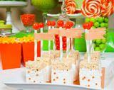 Citrus Sweet Shoppe Guest Dessert Feature « SWEET DESIGNS – AMY ATLAS EVENTS