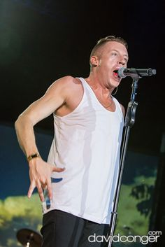 I love Macklemore and Ryan Lewis . I'm listening to free music Of Macklemore and Ryan Lewis now at http://stationdigital.com/?ref=ref1 streaming radio. Check it out !