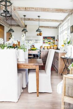 kitchen | photo larnie nicolson