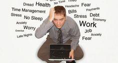 Como Eliminar el estrés, Como Combatir el estrés: Visita: http://estresnuncamas.blogspot.com/ y Descubre como Eliminar el Estrés definitivamente
