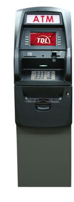"""1000 note Removable Cassette (GenMega) 8"""" Wide Color Screen – SSL Ready Integrated Topper – Windows CE OS Includes Shipping Price: $2,099 Available options: Add Electronic Lock Price: $99 Traverse Trade Up Unit – No Dispenser Configured for a Talaris SDD 1700 Note Cassette and Dispenser Price: $1,750 FREATURES Configuration: Stand Alone l Screen Options:…"""