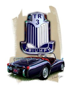 coches4