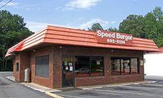 Speed Burger.mmmm
