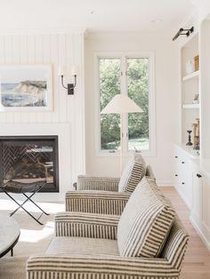 Home Decor Living Room .Home Decor Living Room Living Room Inspiration, Cheap Home Decor, Room Inspiration, Home And Living, Living Room Designs, Home Living Room, Home Remodeling, Home Furniture, House Interior