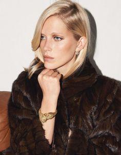 Vogue Paris – November 13