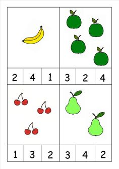 thema fruit pinterest - Google zoeken