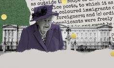 Buckingham Palace banned ethnic minorities from office roles, papers reveal   Monarchy   The Guardian Private Finance, Racial Equality, Aboriginal People, French President, National Archives, Being In The World, Uk News, Buckingham Palace
