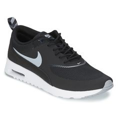 buy online 61c7d b1ebf Air Max Thea, Nike Roshe, Nike Free, Nike Air Max, Satén,