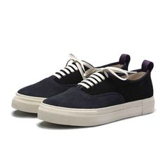 EYTYS SUEDE SNEAKERS | OTHER SHOP SALE