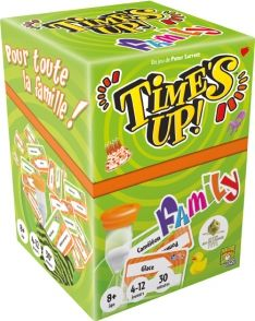 http://fr.asmodee.com/ressources/jeux_versions/time-s-up-family.php