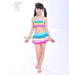 Pink , Blue Swimsuit Girls Swimsuit For Girl Brand Baby Girl Swimwear New 2014 Kids Swimwear For Girls $16.14 Baby Girl Swimwear, Kids Swimwear, Swimsuits, Pink Castle, Cool Kids, Kids Fun, Blue Swimsuit, Kind Mode, Pink Blue