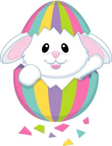 Easter Bunny Pictures and Easter Bunny Images for Designers Easter Images Clip Art, Easter Bunny Pictures, Easter Clip Art Free, Ostern Wallpaper, Easter Bunny Eggs, Clip Art Pictures, Easter 2020, Easter Crafts, Happy Easter