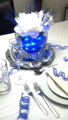 Zeta Phi Beta On Pinterest Zeta Phi Beta Blue Velvet
