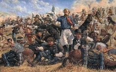 United States Cavalry art prints - Bing Images
