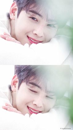 😍😍😍 #ChaEunWoo #LeeDongmin #ASTRO #MyIDisGangnamBeauty #KOREA Asian Actors, Korean Actors, Korean Celebrities, Kpop, Kim Myungjun, Cha Eunwoo Astro, Astro Wallpaper, Lee Dong Min, Wattpad