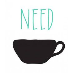 Koffietijd! Tableware, Design, Dinnerware, Tablewares, Dishes, Place Settings