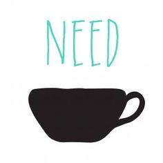 Koffietijd!