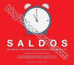 Saldos CODE / PINGO DOCE promoções até 31 agosto - http://parapoupar.com/saldos-code-pingo-doce-promocoes-ate-31-agosto/