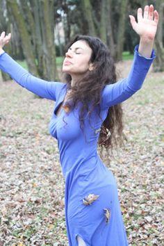 domani #mattina #pilates aspettando la primavera con Valentina Pinnelli! ogni #venerdì a #lambrate alle 10.30!