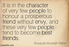 envy people quotes - Google Search