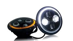 11 Best LED Headlights images in 2016 | Led headlights, Led
