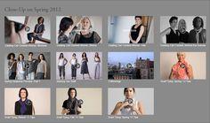 http://www.eileenfisher.com/EileenFisher/GeneralContent/Video_Archive.jsp?bmLocale=en_US