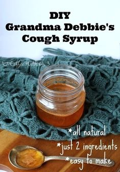 homemade cough remedies - homemade cough syrup for pregnancy - homemade cough remed. - homemade cough remedies – homemade cough syrup for pregnancy – homemade cough remedies – homemade cough syrup for pregnanc - Homemade Cough Remedies, Cough Remedies For Kids, Homemade Cough Syrup, Natural Asthma Remedies, Home Remedy For Cough, Cold Remedies, Health Remedies, Best Cough Remedy, Kids Cough