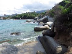 Celiak w podróży: Sielanka w raju, bezglutenowo nad Morzem Karaibskim
