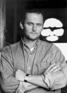 Any book by this author has always kept my attention to the end. John Grisham is a great writer. I have read many of his books! Book Writer, Book Tv, Any Book, Book Authors, I Love Books, Good Books, Books To Read, John Grisham Books, Never Be Alone