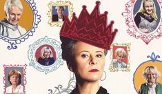 Tracey Ullmans Show Season 3 Premiere Set for September Latest Movies, New Movies, Tracey Ullman, Season 3, September