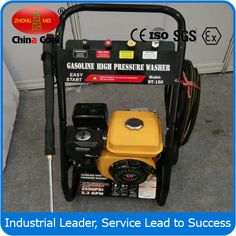 chinacoal03 BT-250 Electric High Pressure Car Cleaner Washer high pressure car washer  ,  car  cleaner   ,  high pressure car cleaner   Standard features  Performance-approved OHV engine  Motor with aluminum casing  Commercial grad direct drive brass cylinder ceramic plungers radial direction pump  8m high-pressure hose