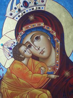 Hail Mary Prayer | Radio Teopoli - sermoveritas: The Hail Mary Prayer The Hail...