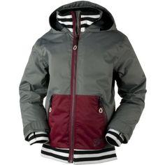 ObermeyerParker+Jacket+-+Boys'