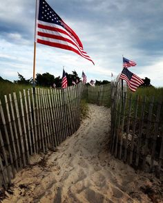 I Love America, God Bless America, American Pride, American Flag, Somewhere On A Beach, Patriotic Pictures, Boothbay Harbor, Sea To Shining Sea, Land Of The Free