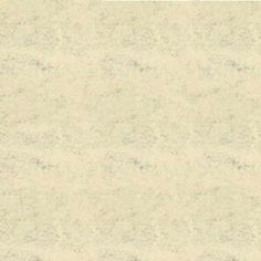 "Forbo Marmoleum White Birch Natural Sheet Linoleum Flooring - 13"" x 13"" x 0.08"" (sold in square yards)"