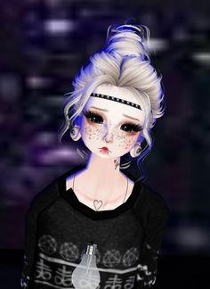 ☯Imvu☯ c: ☯ Remember to add Me Al3xcherry