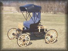 American Carriage LLC, Buggy, Sleigh and Stagecoach Company Horse Wagon, Horse Drawn Wagon, Mini Horse Cart, Miniature Horse Tack, Cinderella Coach, Motorcycle Wedding, Wedding Carriage, Cinderella Pumpkin, High Horse