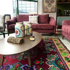 Geo and traditonal carpet #furniture #furnituredesign #furnitureporn #design #designporn #home #homesweethome #home #homedesign #homedecor #interior #interiordesign #interiors #interiorstyling #beautiful #bestoftheday #picoftheday #like4like #likes4likes #likeforlike #loveit #lovely #love #salon #saloni #kvadrat #kvadrat52 by telesetkosova