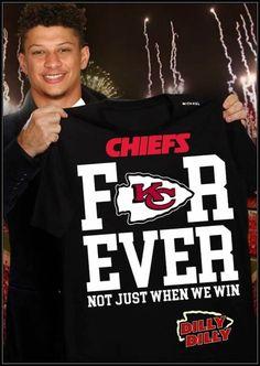 Kansas City Nfl, Kansas City Chiefs Football, Kansas City Missouri, Chiefs Game, Football Baby, Nfl Quotes, Kc Cheifs, Super Bowl Winners, Chiefs Shirts