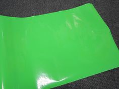 Excited to share the latest addition to my #etsy shop: 1 mt long x 45cm wide Apple Green Gloss Self Adhesive Contact Paper DC Fix Brand-DC 200-1995 #supplies #green #homeimprovement #contactpaper #selfadhesivepaper #stickypaper #shelflining #coveringfurniture