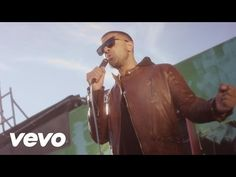 Jay Sean - Make My Love Go ft. Sean Paul - YouTube