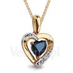 Komplet Świąteczny Złoty / www.Verona.pl/komplet-swiateczny-zloty-9092 / BUY: www.Verona.pl/komplet-swiateczny-zloty-9093 / #christmas #Verona #buyonline #cheapandchic #perfectgift #gift #giftsideas #buy #online #silver #gold #pretty #style #classy