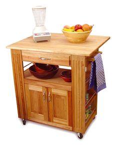 Drop Leaf Kitchen Carts & Islands  Wayfair #dropleafkitchencarts Fair Kitchen Cart With Drop Leaf Design Inspiration