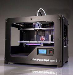 3D ptinter