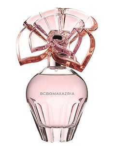 A captivating fragrance from BCBGMAXAZRIA! #lordandtaylor