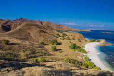 Komodo National Park is located between the islands of Sumbawa and Flores in Indonesia and consists of Komodo, Rinca, Padar and other smaller islands. Komodo National Park, National Parks, Sailing Adventures, Lombok, Small Island, Islands, Bali, Water, Outdoor