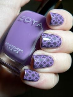 Zoya passed the CA standards with flying colors! You can rest assured it is toxin free! Try at Plush Beauty Bar WEHO, CA