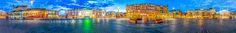 360 Degree Helsingborg by joachimanderssonhbg via http://ift.tt/20tHFt8